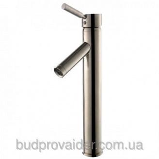 Смеситель для ванной раковины FVS-1002SN