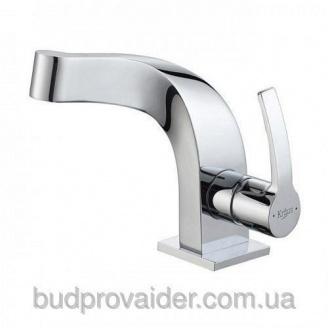 Смеситель для ванной раковины KEF-15101 CH