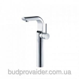 Смеситель для ванной раковины KEF-15300 CH