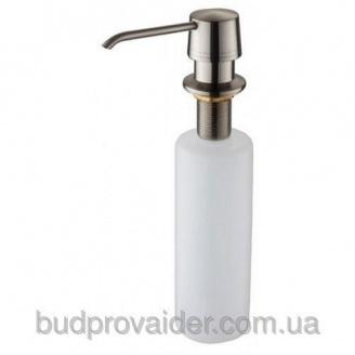 Дозатор для мыла KSD-30 BN