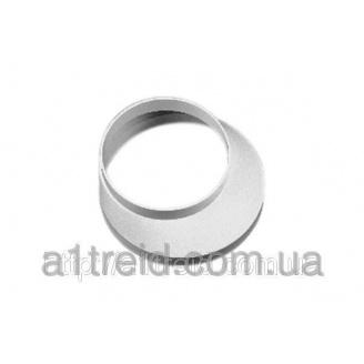 Редуктор эксцентриковый круглий, пласт., D 100 мм/125 мм, 70 мм (1012,5РЭП) Редуктор ексцентриковий круглий, пласт., D 100 мм/125 мм, 70 мм