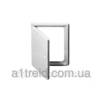 Люк технологический, с ручкой задвижкой, ABS, 150х150 мм (ЛТ1515П) Люк технологічний, з ручкою задвижкою, ABS, 150х150 мм (ЛТ1515П)