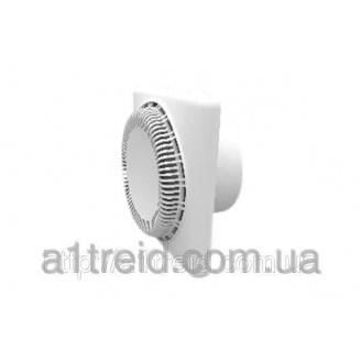 Вентилятор осевой, вытяжной, D 100 мм (DISC 4) Вентилятор осьовий, витяжний, D 100 мм (DISC 4)