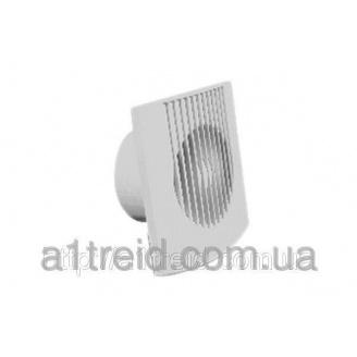 Вентилятор осевой, вытяжной, D 100 мм (FAVORITE 4) Вентилятор осьовий, витяжний, D 100 мм (FAVORITE 4)