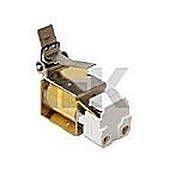 Розчеплювач мінімальної напруги РМ-125/160 ( РМ-32/33 ) ІЕК (шт.)