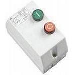 Контактор КМИ46562 65А в оболочке Ue = 220В / АС3 IP54 ИЭК (шт.)