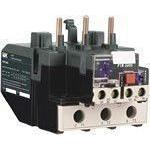 Реле РТИ-1303 электротепловое 0.25-0.4 А ИЭК (шт.)