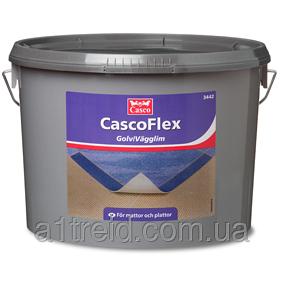 Casco Flex, 5л, 6,5кг ( Каско Флекс)