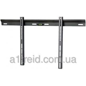 Настенное крепление кронштейн X-DIGITAL PLB114B BLACK (+ кабель HDMI 1.5 м)