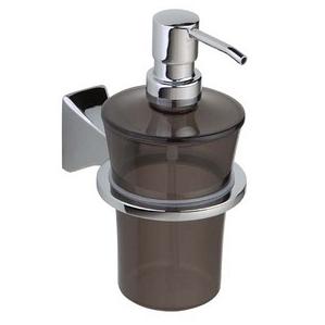 Дозатор жидкого мыла Haceka Art Deco 403216 Хасеке Арт Деко