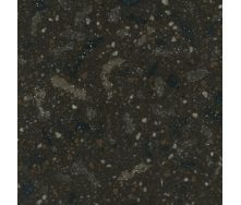 Искусственный  акриловый камень HANEX NA-06 MONTES