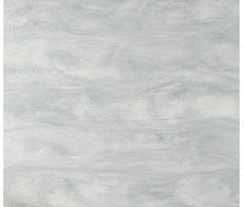Искусственный акриловый камень HANEX BL-205 Sedimentary