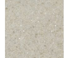 Искусственный акриловый камень HANEX RE-02 NUTS CRUMBLE