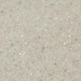 Штучний акриловий камінь HANEX RE-02 NUTS CRUMBLE