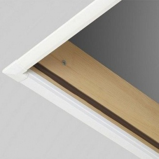 Декоративна планка FAKRO LXL-PVC 70x130 см