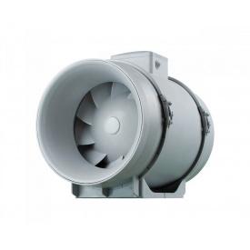 Вентилятор канальний Вентс ТТ ПРО 200