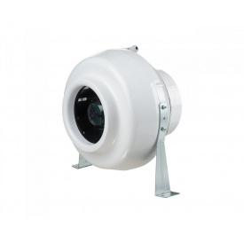 Вентилятор Вентс ВКС 200 канальный 930 м3/час