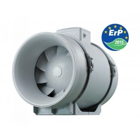 Вентилятор Вентс ТТ ПРО 250