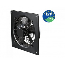 Вентилятор Вентс ОВ 4Е 400 осевой 3580 м3/час