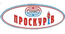 Проскуров ТКЕК