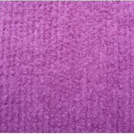 Выставочный ковролин EXPOCARPET P701 лиловый