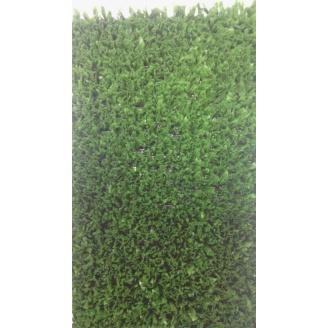 Искусственная трава для теннисного корта Multi Sport FH-026-G высота ворса 10 мм 4 м