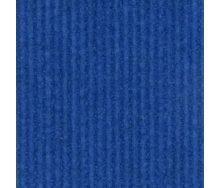 Ковролин выставочный Expocarpet P400 2 мм 2 м light blue