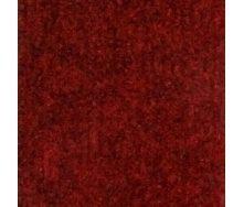 Ковролин выставочный Expocarpet P102 2 мм 2 м бордовый