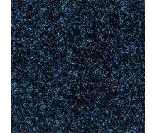 Иглопробивной ковролин Beaulieu Picasso Gel офисный синий