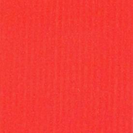 Ковролин выставочный Expocarpet P105 2 мм 2 м bright red