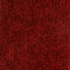 Ковролін виставковий Expocarpet P102 2 мм 2 м бордовий