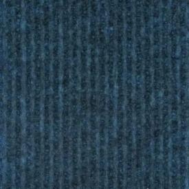 Ковролин выставочный Expocarpet P401 2 мм 2 м
