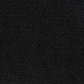 Ковролин выставочный Domo Expomat 990 2,4 м