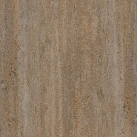ПВХ плитка Moon Tile Luxury Vinyl 3581-12