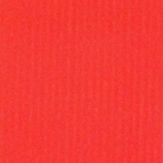 Ковролін виставковий Expocarpet P105 2 мм 2 м bright red