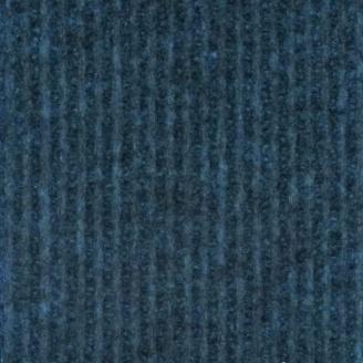 Ковролін виставковий Expocarpet P401 2 мм 2 м
