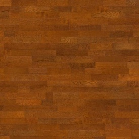 Паркетная доска Graboplast JIVE трехполосная Дуб Бренди Trend 2250х190х14 мм