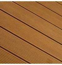 Террасная доска Real Deck Банкирай 25х145 мм