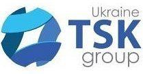TSK Group Ukraine
