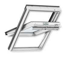 Мансардное окно VELUX PREMIUM GGU 0070 МK06 влагостойкое 780х1180 мм