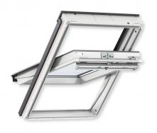 Мансардное окно VELUX PREMIUM GGU 0070 МK08 влагостойкое 780х1400 мм