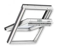 Мансардное окно VELUX PREMIUM GGU 0066 МK06 экстра теплое влагостойкое 780х1180 мм