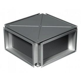 Пластинчастий рекуператор Vents ПР 500x250