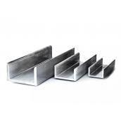 Швелер сталевий № 16