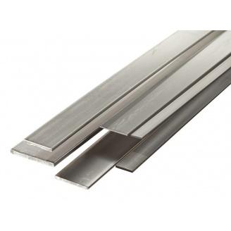 Полоса стальная 25х4 мм