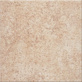 Керамическая плитка Cersanit Patos Писок 32,6х32,6 см