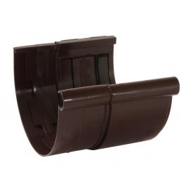 Компенсатор Nicoll 33 коричневий