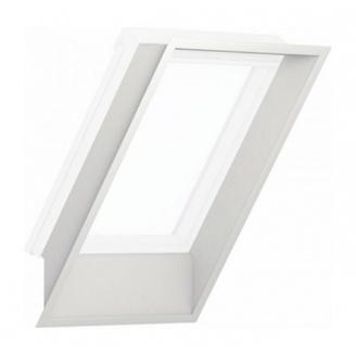 Откос VELUX PREMIUM LSC 2000 MК08 для мансардного окна 78х140 см