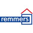 Реммерс