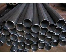 Труба стальная электросварная Ст.3 219х3 мм
